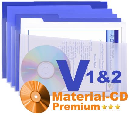 Material-Paket Premium_V1_2 (CD-ROM)