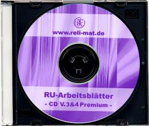 Material-Paket Premium_V3_4 (CD-ROM)
