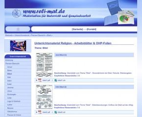 Material-Paket Premium_V1_2 (Download)