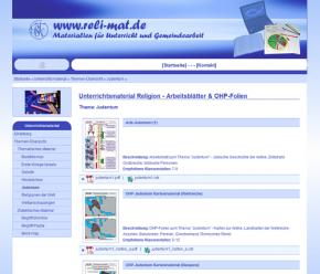 Material-Paket Premium_V3_4 (Download)